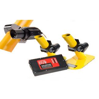 Stack Camera Kits