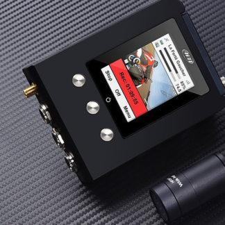 Motorsport Cameras