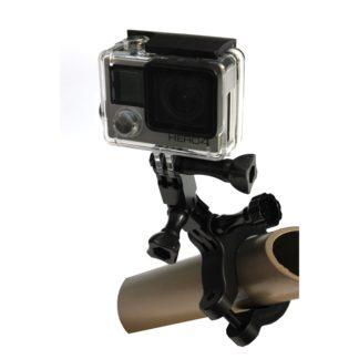 GoPro Mount