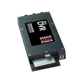 Stack Pro