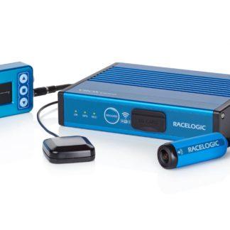 Racelogic Camera Kits